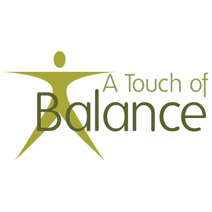 A Touch of Balance